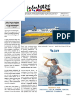 pdfNEWS20170412global.pdf