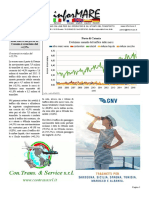 pdfNEWS20170322global.pdf