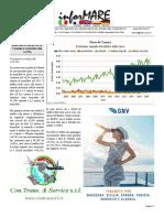 pdfNEWS20170322global.pdf