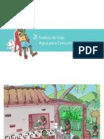Agua Para Consumo.pdf