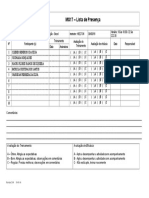 MG17 - 2.00 - 18-01-16 - IT171 - PLANO DE CONTROLE