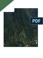 Doc1 mapa pacchac