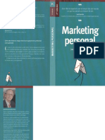Jose Acosta Vera - Marketing Personal.pdf