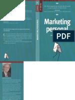 Jose Acosta Vera - Marketing Personal.pdf