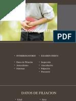 semiologia digestiva.pptx