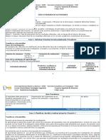 Guía integrada_TRCol1