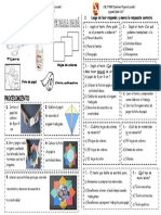 Ficha - Texto Instructivo Papá