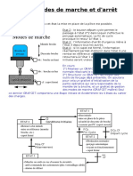 Cours_4_2006.pdf