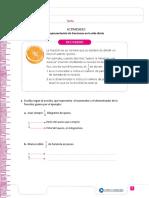 articles-27585_recurso_docx.docx
