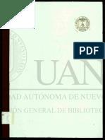 1020115125.pdf