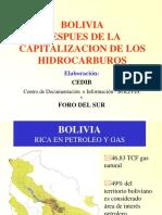 BOLIVIA-DESPUES-DE-LA-CAPITALIZACION-DE-LOS-HIDROCARBUROS_ca2003.pdf.pdf