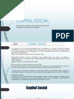 capital social.pptx