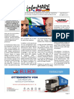 pdfNEWS20170509global.pdf