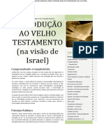 Visão de Israel.pdf