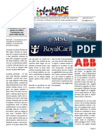 pdfNEWS20170622global.pdf