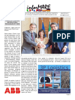 pdfNEWS20170627global.pdf