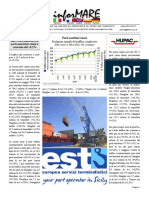 pdfNEWS20170613global.pdf