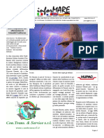 pdfNEWS20170510global.pdf
