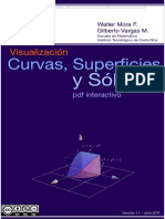 Superficies_Solidos.pdf