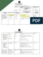 Formato Planificaciön 2017 (1)