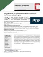 Interpretación de las curvas del respirador en pacientes con insuficiencia respiratoria aguda.pdf