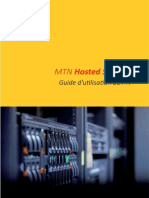 1-Guide d'Utilisation Du FTP[1]