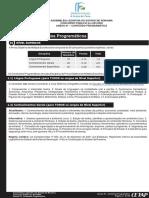 425assembleia Leg Rr 001 2009 Anexo 01 Conteudo Programatico Alterado