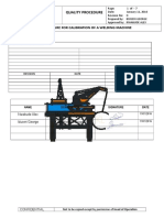 WELDING PROCEDURE DOCUMENT.doc