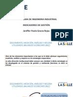 INDICADORES DE GESTIÓN indicadores de gestión V Balanced Scorecard BSC.pdf