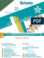 Programa Idt Sena Proceso III Vf (1)