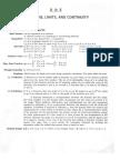 solucionariocalculoleithold7maedicion-140523102535-phpapp01 - copia.pdf