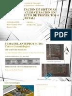 Rafael Cedeño Beatriz Ulloa Sistemas de Climatizacion (1)