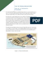 Informe 3 de Fundamentos