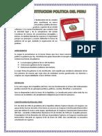 Normas Aplicables en El Peru