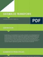 SISTEMA DE TRANSPORTE.pdf