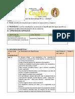 Sesión de Aprendizaje 02-Ui (1)