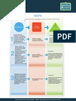 13_mapa.pdf