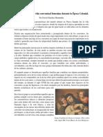 Las jerarquías en la vida conventual femenina durante la Época Colonial.docx