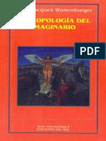 141983845-Wunenburger-Jean-Jacques-Antropologia-del-imaginario-pdf.pdf