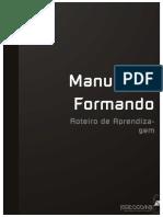 Manual_Formando.pdf