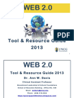 WEB-2.0-Tool-Resource-Guide-2013.pdf