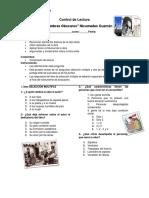 Control de lectura HOMBRES OBSCUROS.docx