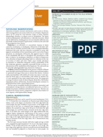 hepatomegaly (1).pdf
