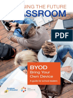 BYOD Report Oct2015 Final(1)