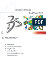 268795495 Solidworks Simulation Training Chapter 3