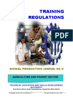 Animal Production (Swine) NCII -17Dec2013.doc