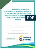 mediciondegrupos-actene2015
