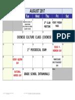 August-2017-Calendar.doc