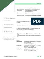 FIB_OM_Es_c.pdf