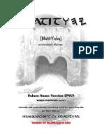 Mattith YAHu Hebrew (Tillet).pdf